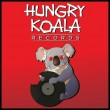 Hungry Koala Records