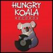 Hungry Koala Records