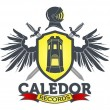 Caledor Records