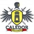 Caledor Records