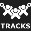 The Brothers Tracks