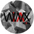 Wiwax Records