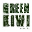 Green Kiwi Records