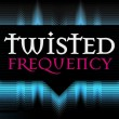 Twisted Frequency Recordings