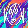 Koloka Records