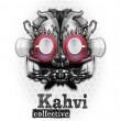 Kahvi Collective