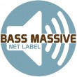 Bass Massive : Net Label