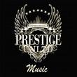 Prestige Unltd Music