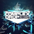 Complex Drop Records