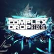 Complex Drop Records