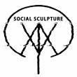 SOCIAL SCULPTURE Records