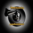 LaCosaNostra Producciones