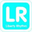Liberty Rhythm