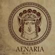 Aenaria Music