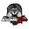 Atomic Zoo Recordings