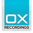 OX Recordings