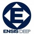 Ensis Deep