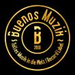 Buenos Muzik
