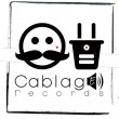 Cablage Records