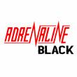 Adrenaline Black