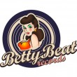 Betty Beat Records