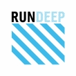 RUN DEEP Records