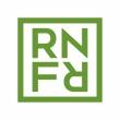 RNFR Recordings