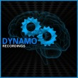 Dynamo Recordings