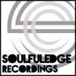 Soulfuledge Recordings
