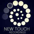 New Touch Recordings