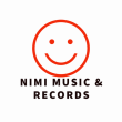 Nimi records