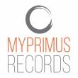 MyPrimus Records