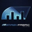 Smash Fabric Records
