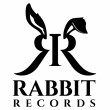 Rabbit Records
