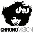 Chronovision Ibiza