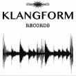 KlangForm Records