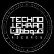 Techno Tehran Records