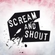 Scream And Shout Recordings