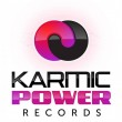 Karmic Power Records