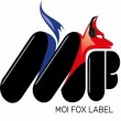 Moi Fox Recordings