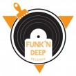 Funk'n Deep Records