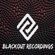 Blackout Recordings