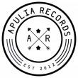 Apulia Records