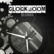 Clock Room Records