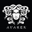 Avaken Records
