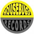 Housebugs Records