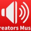 Creators Music
