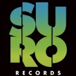 SURO Records