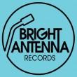 Bright Antenna