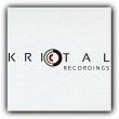 KRISTAL RECORDINGS